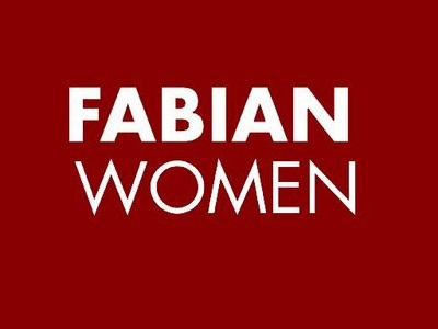 Fabian Women's Network