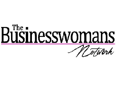 The Business Womans Network