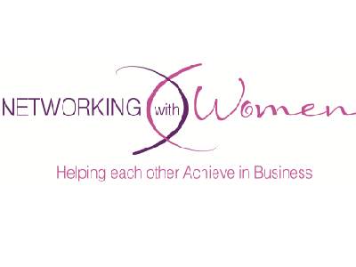 Networking with Women