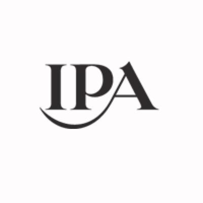 IPA 44 Club