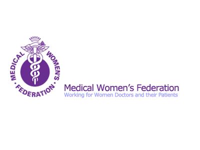 Medical Women's Federation