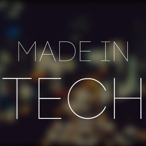 Made in Tech