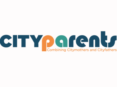499_city-parents-logo