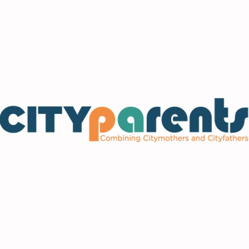 499_city-parents-logo