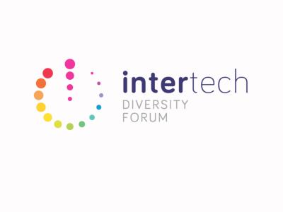 503_intertech-diversity-forum