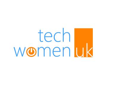 Tech Women UK