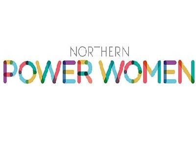 956_northern-power-women