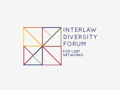 Interlaw Diversity Forum