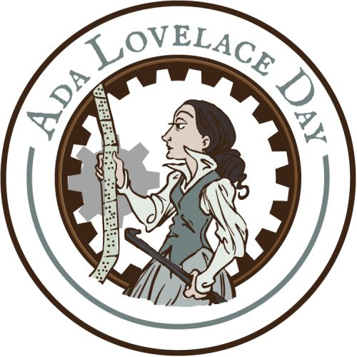 Ada-Lovelace-Day_white