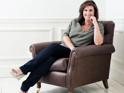 Alison Cork featured