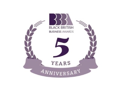 Black British Business Awards featured