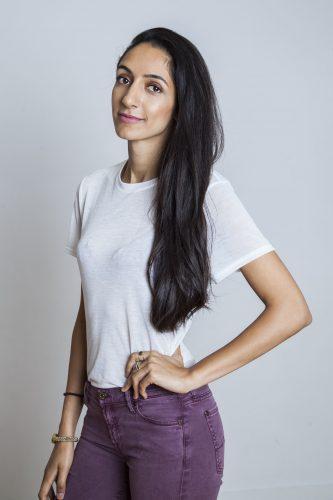Kira Mahal_Headshot