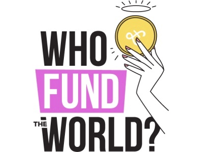 Who Fund the World featured