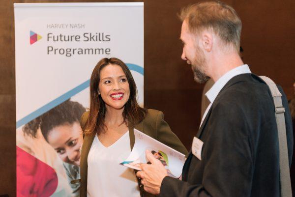 Future Skills Programme