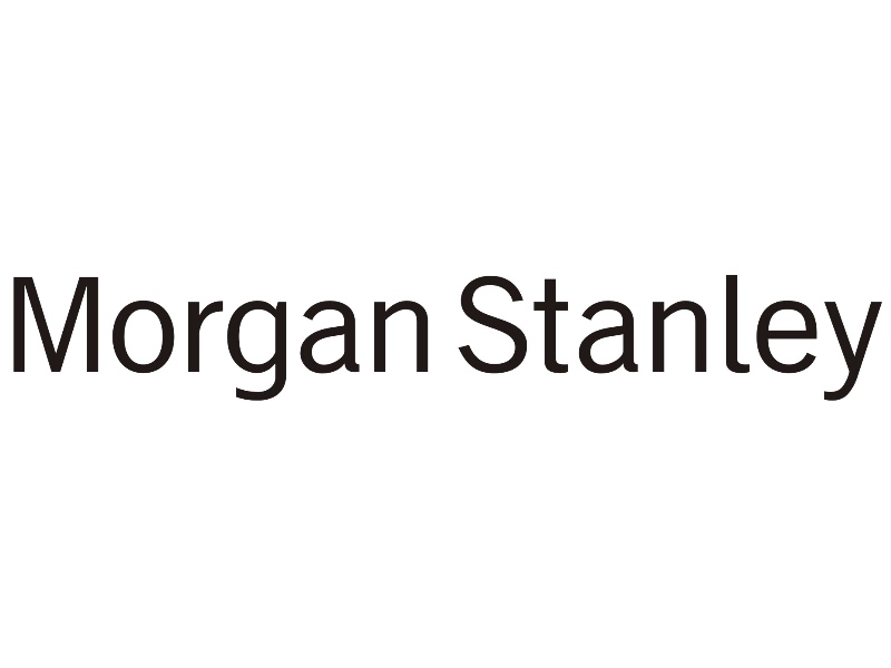Morgan Stanley featured