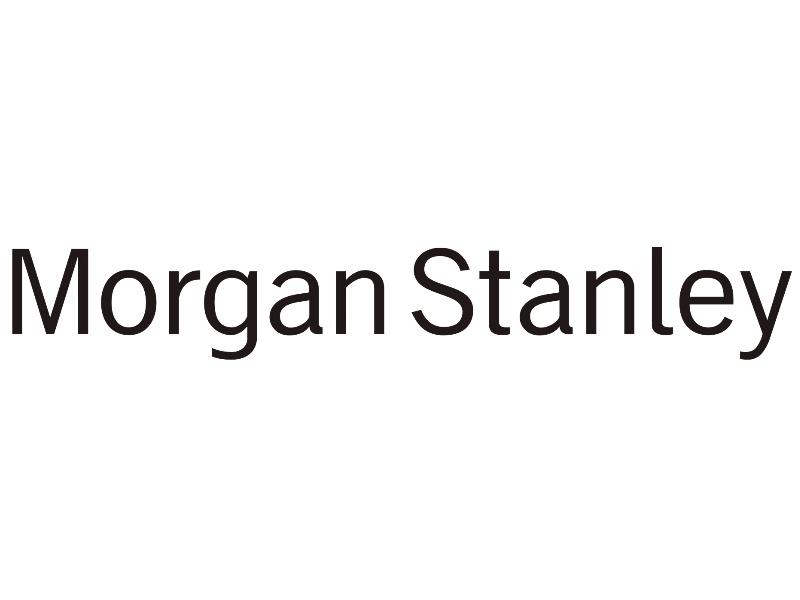 Morgan Stanley featured