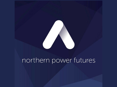 Northern Power Futures