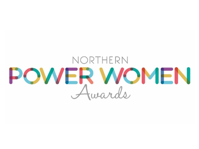 Northern Power Awards