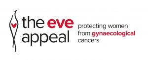 Eve Appeal Logo NEW