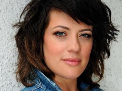 Victoria Larder featured