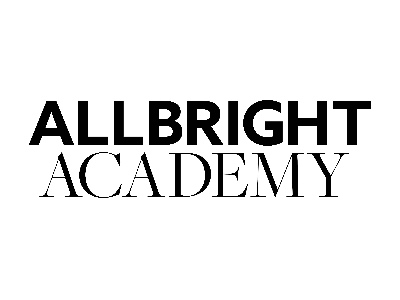 AllBright Academy featured