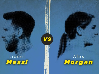 boost-sports-salary-messi-morgan featured