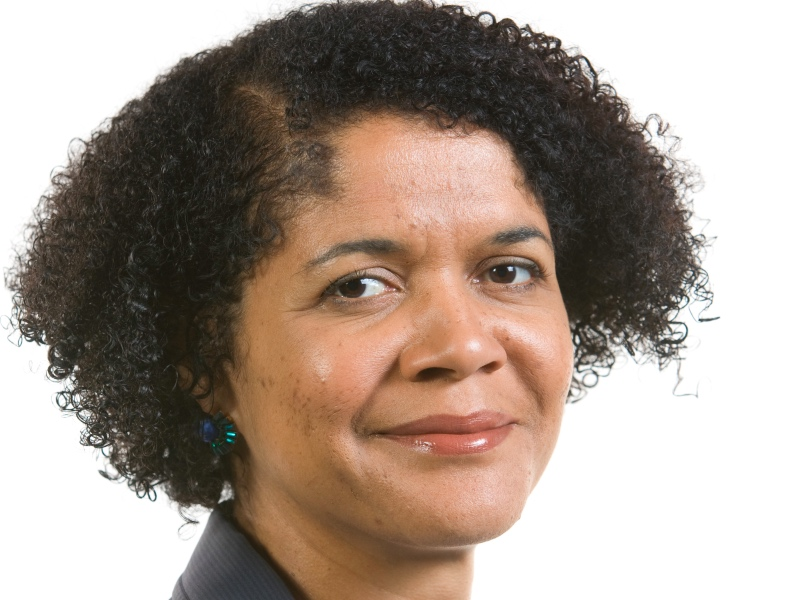 Chi Onwurah featured 1