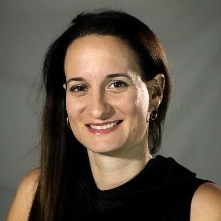 Tamar Sharir Beiser