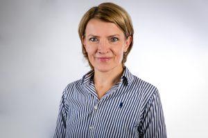Agata Nowakoska