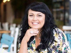 Andrea Callanan featured