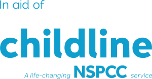 Childline NSPCC Logo lock up_In aid of_RGB_Colour