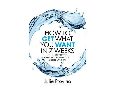 How to get what you want in 7 weeks featured