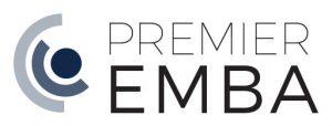 Premier_EMBA_logo_512x512