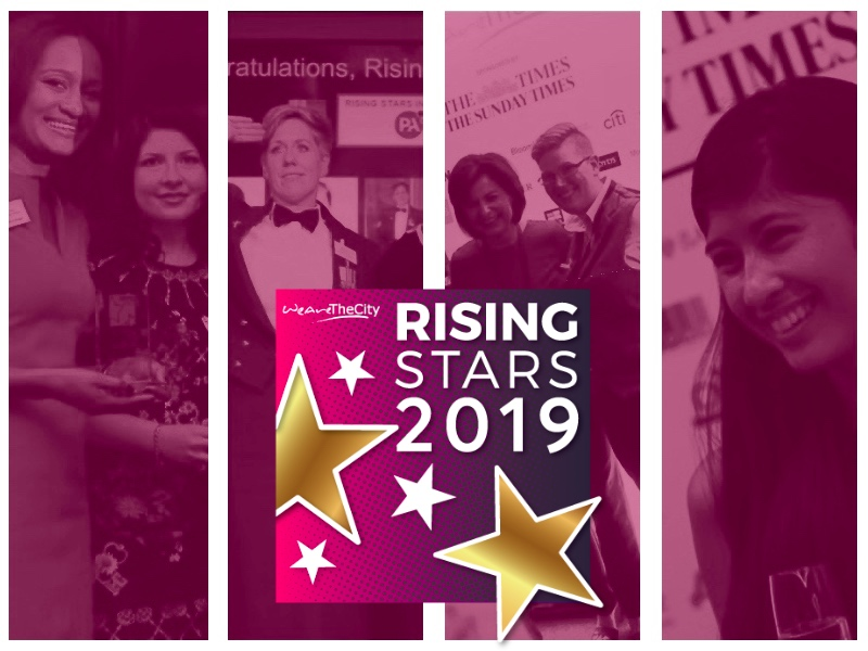 Rising Star 2019 banner featured