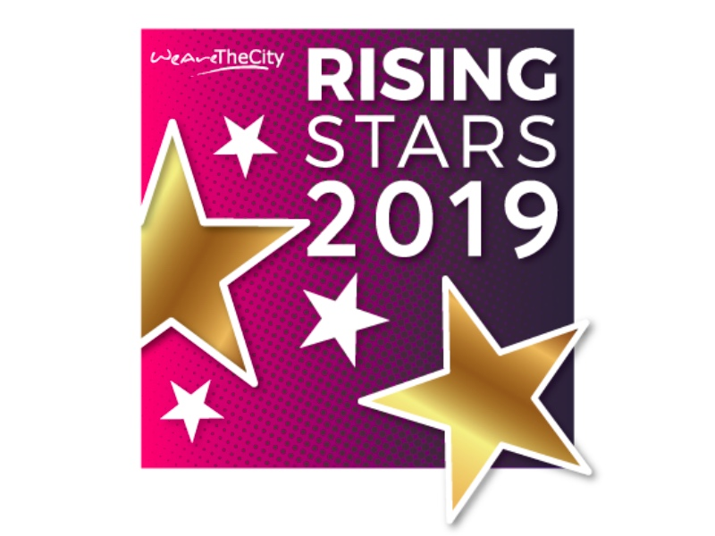 Rising Stars 2019 featured