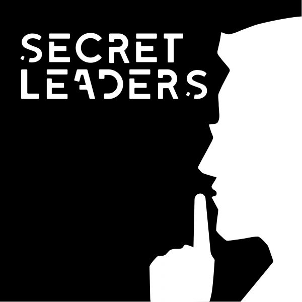 Secret Leaders logo JPEG