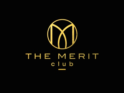 The Merit Club featured