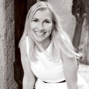 Alison Shadrack
