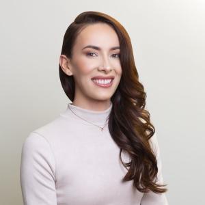 Carmen Liu