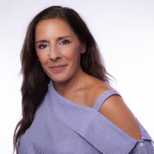 Cinzia Ricciardone