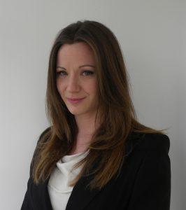 Gemma Christian