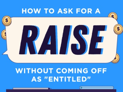How-to-Ask-for-a-Raise-Without-Coming-off-as-Entitled featured