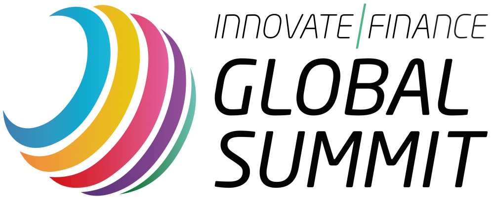 IFGS Innovate Finance Global Summit