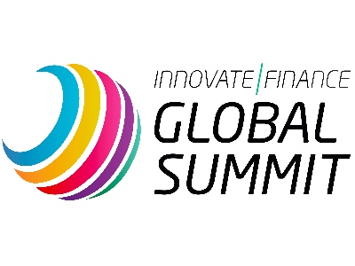 Innovate Finance Global Summit featured