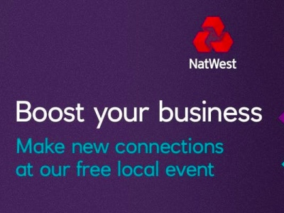International Women's Day RBS Natwest featured