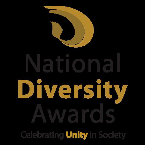 National Diversity Awards