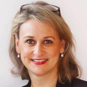 Rowena Curlewis