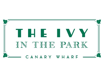 The Ivy in the Park featured