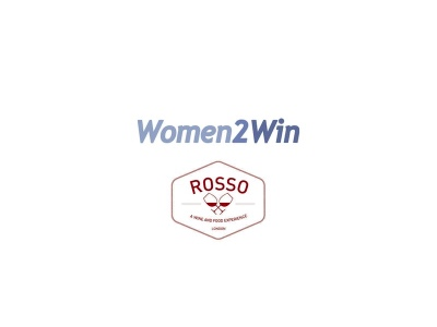 Women2Win featured