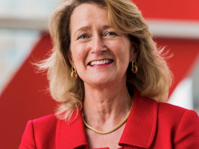 Caroline Seymour
